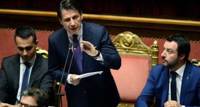La flat tax del vice-premier Matteo Salvini avrebbe effetti molto benefici per l'economia italiana, a patto che non rimanga una cattedrale nel deserto. Ecco qualche suggerimento al leader della Lega.