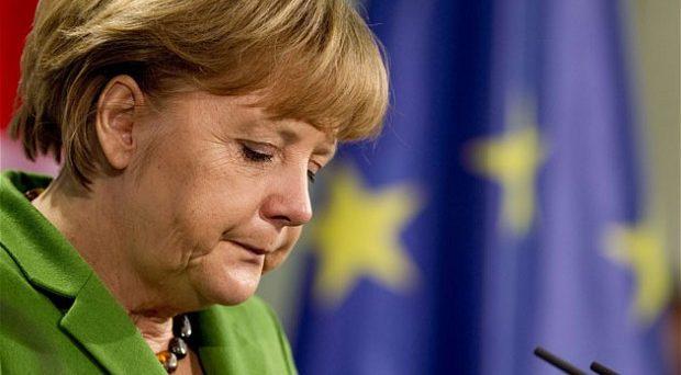La Germania si sente sotto attacco tra i dazi di Trump e la nascita di un governo