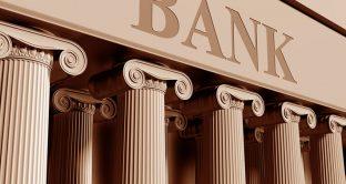 Banche centrali e politica sempre più in lotta tra loro