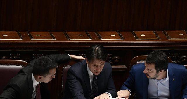 Come lo stato italiano potrebbe resistere, almeno in parte, all'aumento dei rendimenti sovrani. Ecco qualche accorgimento tecnico in mano al Tesoro.
