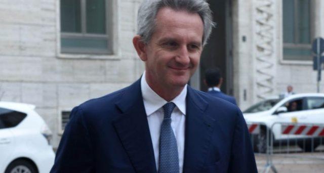 La quarta edizione della Mediobanca Italian Ceo Conference
