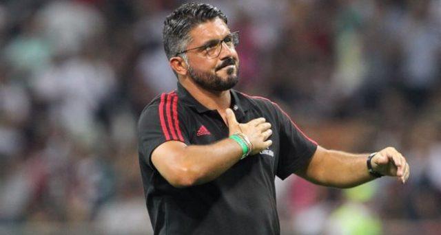 Il Milan attende con ansia e un po' di rassegnazione la sentenza UEFA, che potrebbe escludere i rossoneri di Rino Gattuso dall'Europa League. Ecco le perdite stimabili.