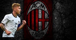 Milan, UEFA in attesa di sviluppi