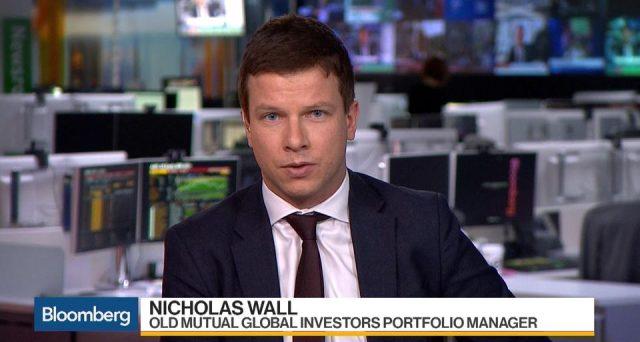 Commento sulla neo-formazione del governo italiano e sulle sue possibili prossime mosse, a cura di di Nicholas Wall, gestore del fondo Old Mutual Strategic Absolute Return Bond