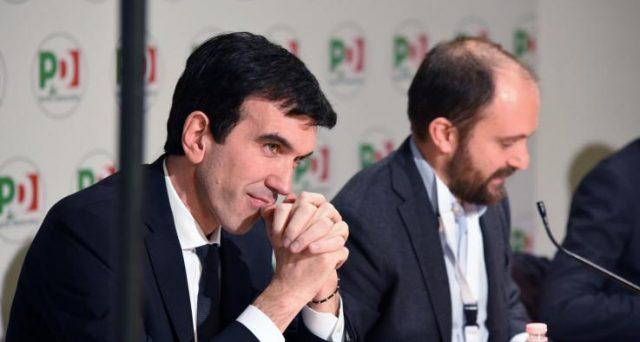 Ecco le vere ragioni del tracollo elettorale del PD e del trionfo della Lega di Matteo Salvini. E la sinistra continua a non capire.
