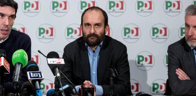 Il crollo del PD anche nelle roccheforti rosse segnala lo sfaldamento di un partito abbarbicato al potere e incapace di rappresentare le istanze degli italiani. Il peggio arriverà nei prossimi mesi per il Nazareno.