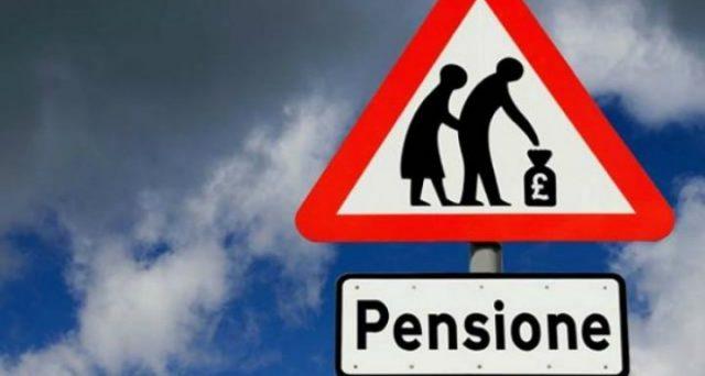 Dall'analisi di State Street Global Advisors emerge la necessità di alzare l'età lavorativa o il sistema pensionistico collaserà