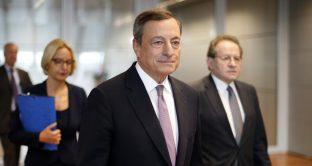 Rendimenti BTp, Draghi ha migliorato la curva
