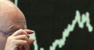 Spread e rendimenti BTp in calo, ecco perché