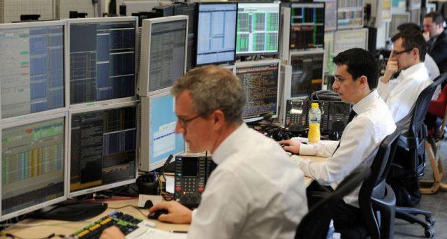 La crisi dello spread spiegata in breve e il paradosso di un'inversione a U dei rendimenti nell'ultima settimana. Che cosa è successo davvero?