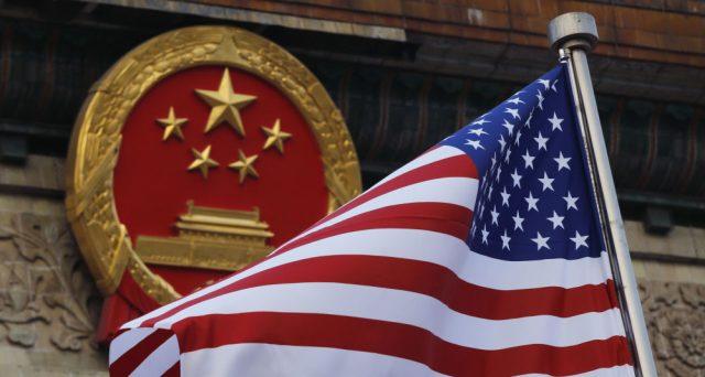 I dazi imposti da Trump alla Cina obbligheranno Pechino a svalutare lo yuan. Cosa rischiano gli USA dalla guerra commerciale?