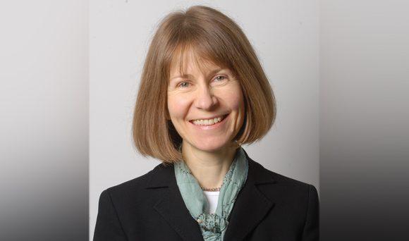Commento sulla globalizzazione a cura di Lucy O'Carrol, Chief Economist di Aberdeen Standard Investments