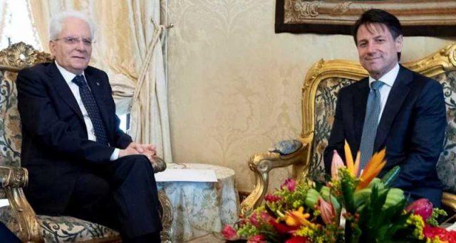 Cambiare lo statuto della BCE sembra essere diventato l'obiettivo politico dell'Italia del governo Conte. Vediamo perché e cosa significa.
