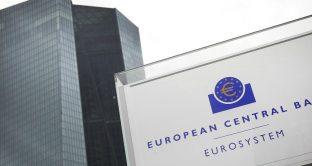 La conferenza stampa post-board BCE di Draghi