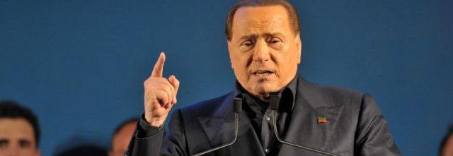 Forza Italia cambia nome, ma l'ex premier Berlusconi ha perso la bussola e si mostra incapace di leggere la nuova realtà. E la sua creatura politica non è credibile per rubare consensi alla Lega di Salvini.