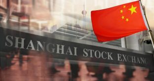 Aanalisi sulle principali opportunità di investimento nel mercato azionario cinese, a cura Jasmine Kang, gestore del fondo Comgest Growth China