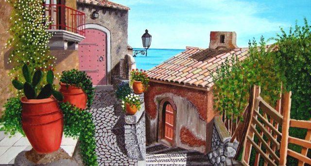 Comprare casa conviene in Italia?