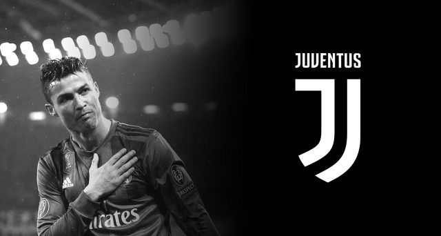 Cristiano Ronaldo alla Juve, titolo boom in borsa