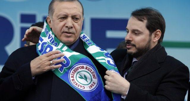 Lira turca a -21% quest'anno