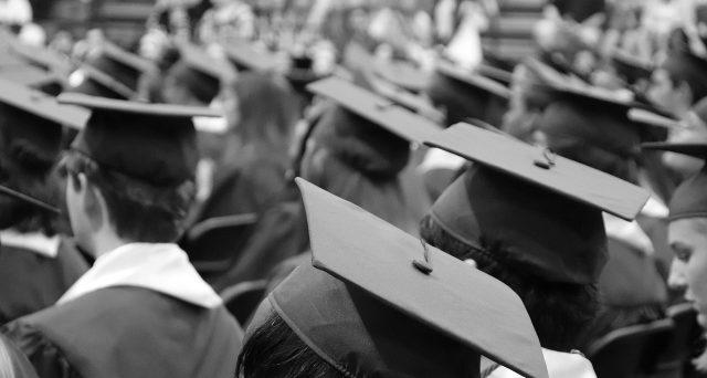 Le migliori università al mondo secondo il Qs World University Rankings, tra le italiane spicca il Politecnico di Milano.
