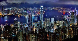 hong-kong-città-care