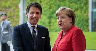 L'Italia di Lega e 5 Stelle avrà più da spartire con la Germania della cancelliera Merkel di quanto non creda. E anche per questo, le distanze con la Francia di Macron si ampliano.