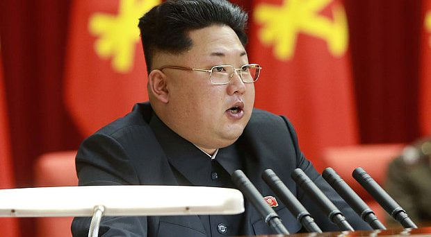 L'apparente ripresa economica nella Corea del Nord