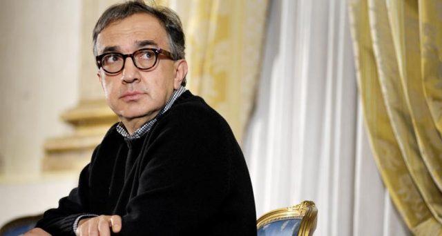 Gli attacchi della sinistra italiana contro Sergio Marchionne in fin di vita hanno la loro radice nel fallimento politico di un'intera area, che crede di recuperare il consenso con l'insulto.