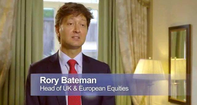 Il punto sullo stato dell'economia globale a cura di Rory Bateman, Head of UK & European Equities di Schroders