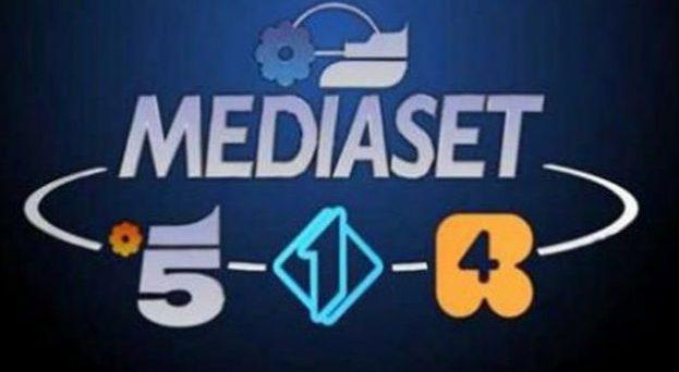 Titolo Mediaset affossato in borsa sulle tensioni relative alle parole del ministro Di Maio. E c'è anche paura tra gli investitori per le prossime mosse del governo giallo-verde.