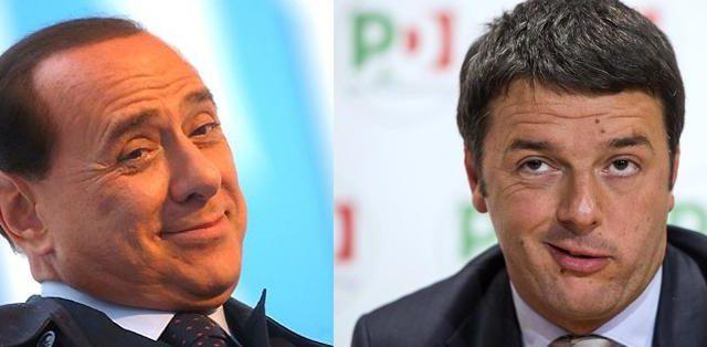 Matteo Renzi farà il conduttore di un suo programma su Rete 4? Mediaset sta trattando con l'ex premier e dietro vi sarebbe un'operazione più politica che commerciale.