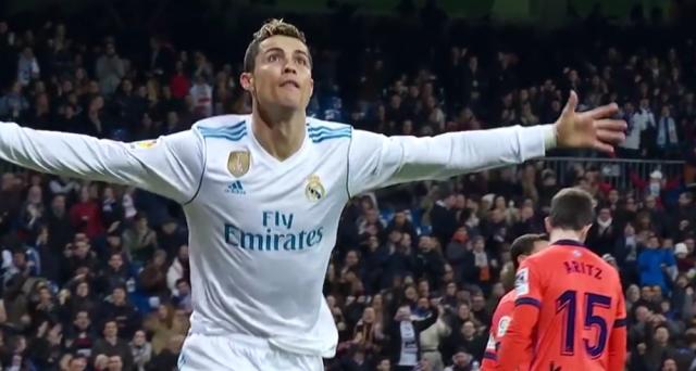 Cristiano Ronaldo alla Juventus ci andrebbe anche per ragioni di convenienza fiscale. E se arrivasse la