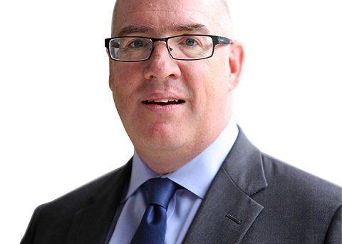 Commento sulle prospettive del petrolio a fronte del diffondersi delle energie rinnovabili a cura David Moss, di BMO Global Asset Management.