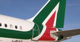 Alitalia verso una ri-nazionalizzazione mascherata?