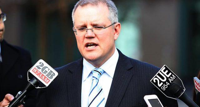 L'Australia ha il suo sesto governo in otto anni. E mentre Matteo Salvini parla del modello