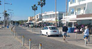 La cittadinanza per i paperoni stranieri a Cipro
