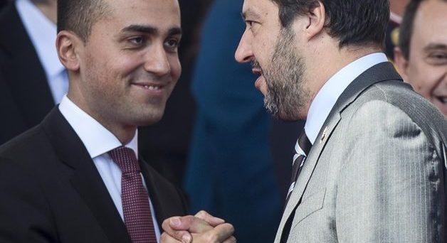 Perché attaccare il deficit massimo al 3% del pil fa solo male al governo. Ecco come Salvini e Di Maio, in teoria, riuscirebbero a mantenere le promesse elettorali, Europa e Mattarella permettendo.