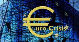 Il fallimento dell'euro ha origine nella convinzione sbagliata che una moneta unica bastasse a sopprimere i sentimenti nazionali.