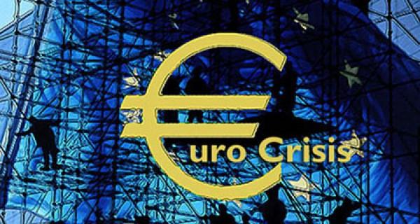 L'origine del flop dell'euro