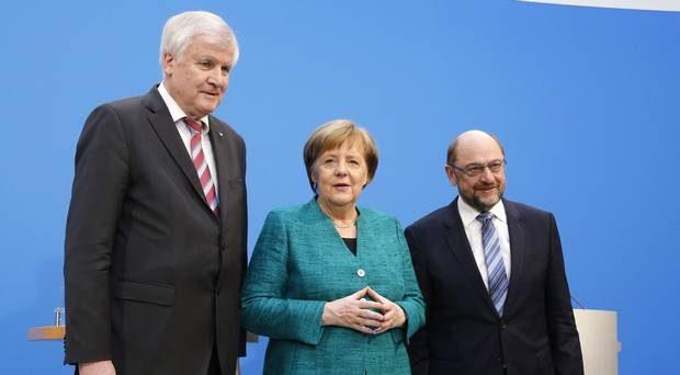 Se dici Germania dici risparmio. E gli ultimi dati ufficiali confermano che i tedeschi continuano a tagliare il loro debito pubblico e ad accumulare surplus fiscali, oltre che commerciali.