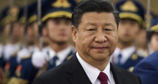 Guerra commerciale, regime cinese diviso su risposta a Trump