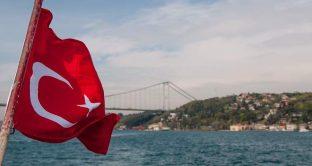 L'impatto della lira turca sull'economia mondiale