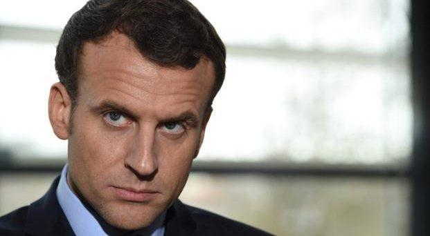 La presidenza Macron naufraga in un mare di malcontento in Francia per le politiche e il carattere del giovane capo dello stato. E dall'economia non arrivano notizie incoraggianti.
