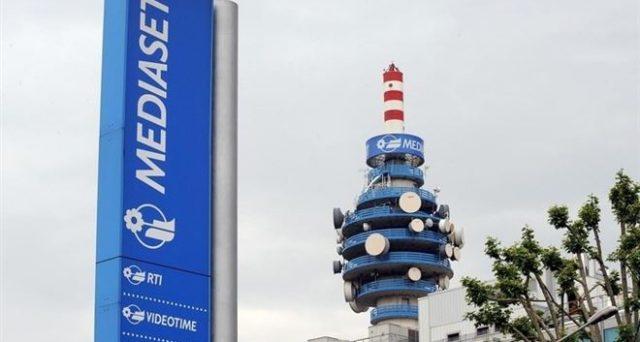 Il capitolo concessioni preoccupa Mediaset