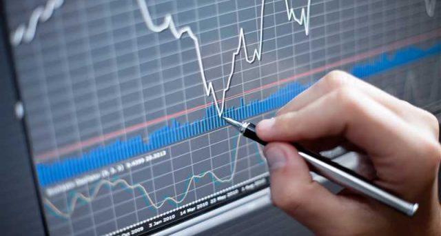 Mercati emergenti in affanno sul piano finanziario. Per gli investitori stranieri è tempo di perdite, guidate da Argentina e Turchia.