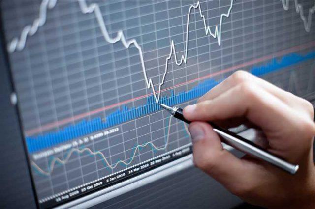 InvestireOggi Economia - Cover