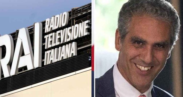 Silvio Berlusconi dirà di sì al nome di Marcello Foa come presidente della Rai? Matteo Salvini non fa passi indietro e alla fine un accordo verrebbe trovato a settembre, riguardando Mediaset.
