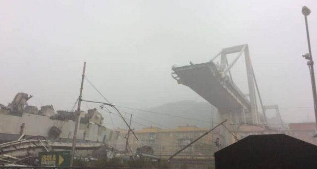 156 concessionari sotto esame dopo il disastro di Genova, Autostrade e non solo nel mirino del Governo.