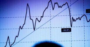 Spread alto, l'impatto sui conti pubblici