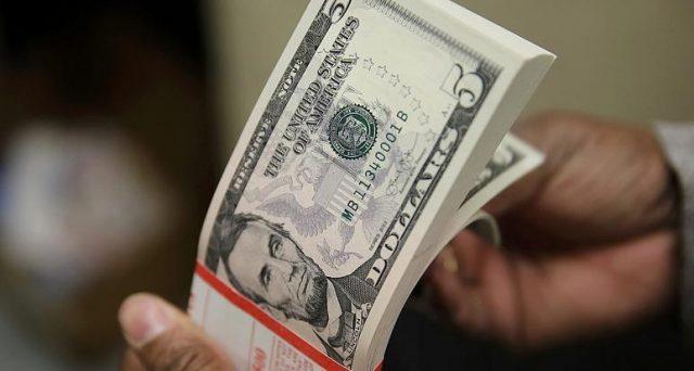 Il super dollaro colpisce le economie emergenti